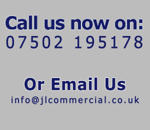 Contact Us - Plumber in Reading